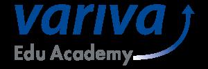 Variva-logo-eduacademy-300px