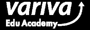 Variva-logo-eduacademy