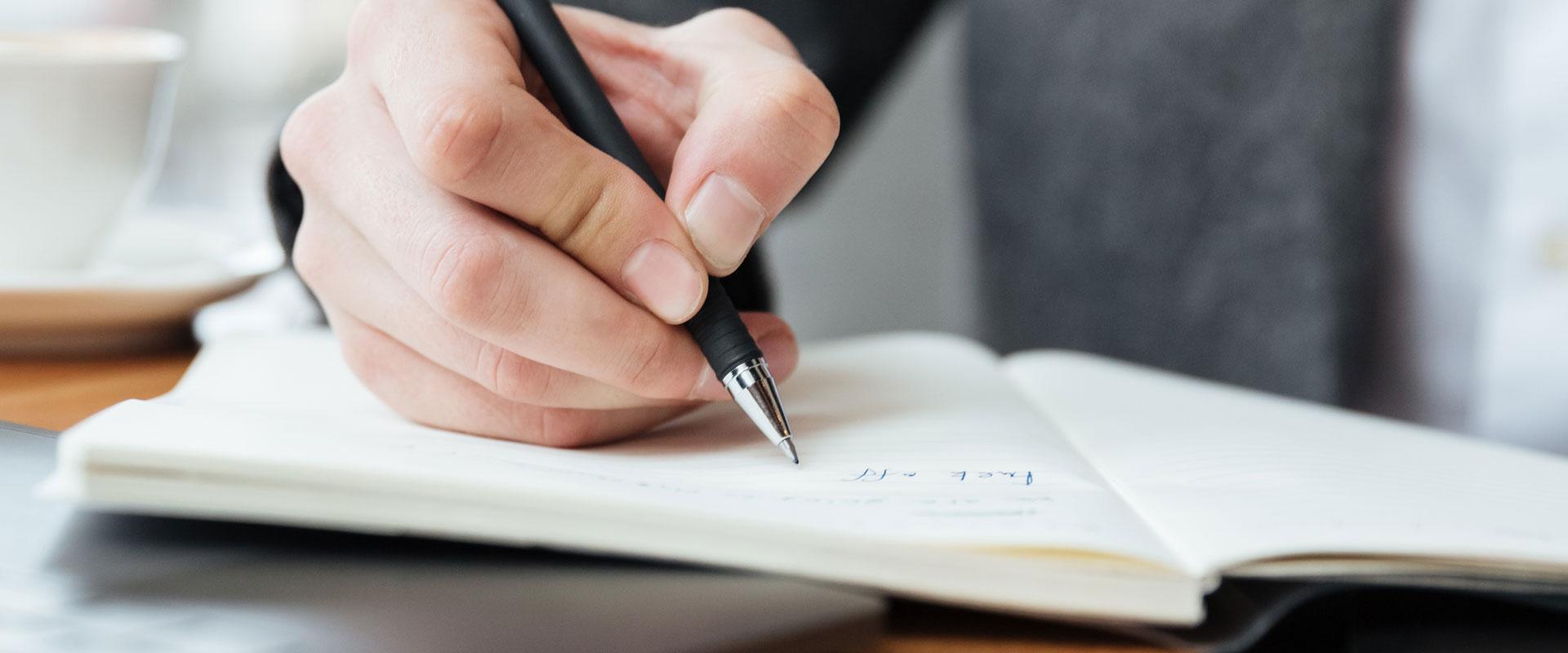 E-learning-online-cursus-Nederlands-Schrijven