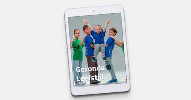 Nascholing-Algemeen-Gezonde-Leefstijl-e-learning