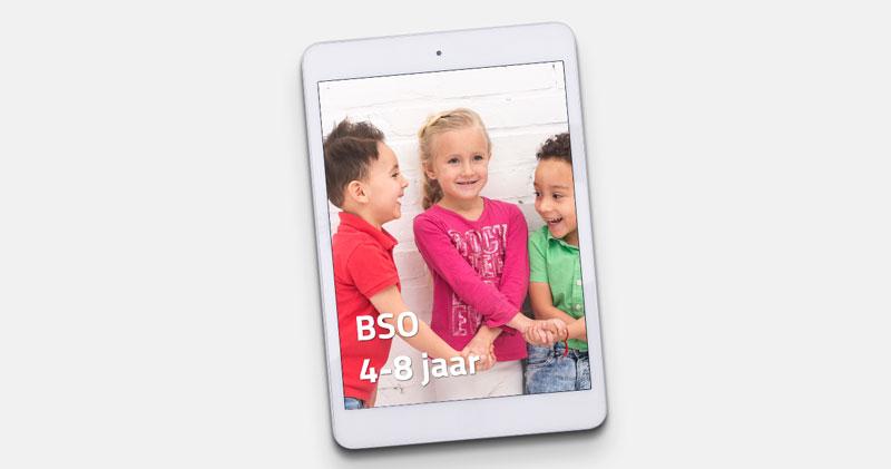Nascholing-Kinderopvang-BSO-4-8-jaar