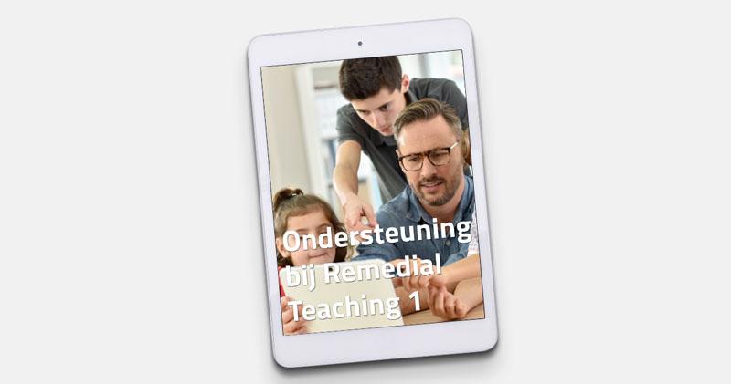 Nascholing-Ondersteuning-bij-remedial-teaching-1