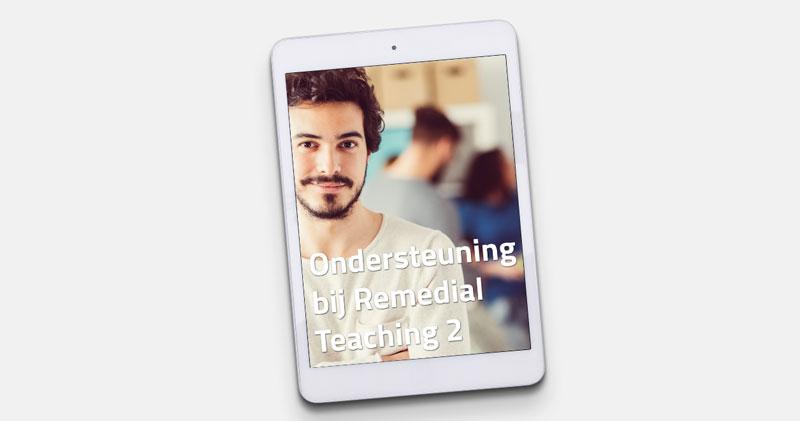 Nascholing-Ondersteuning-bij-remedial-teaching-2