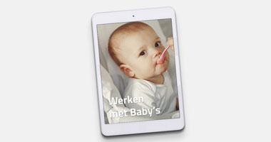Nascholing-werken-met-baby's