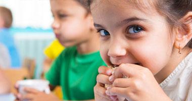 Opleiding-Gespecialiseerd-Pedagogisch-Medewerker-kinderopvang