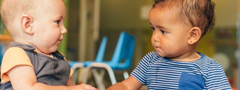 Opleiding-Pedagogisch-medewerker-Kinderopvang
