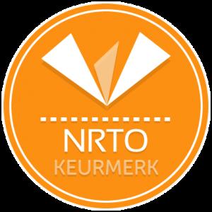 Over-Variva-NRTO_keurmerk-1-300x300