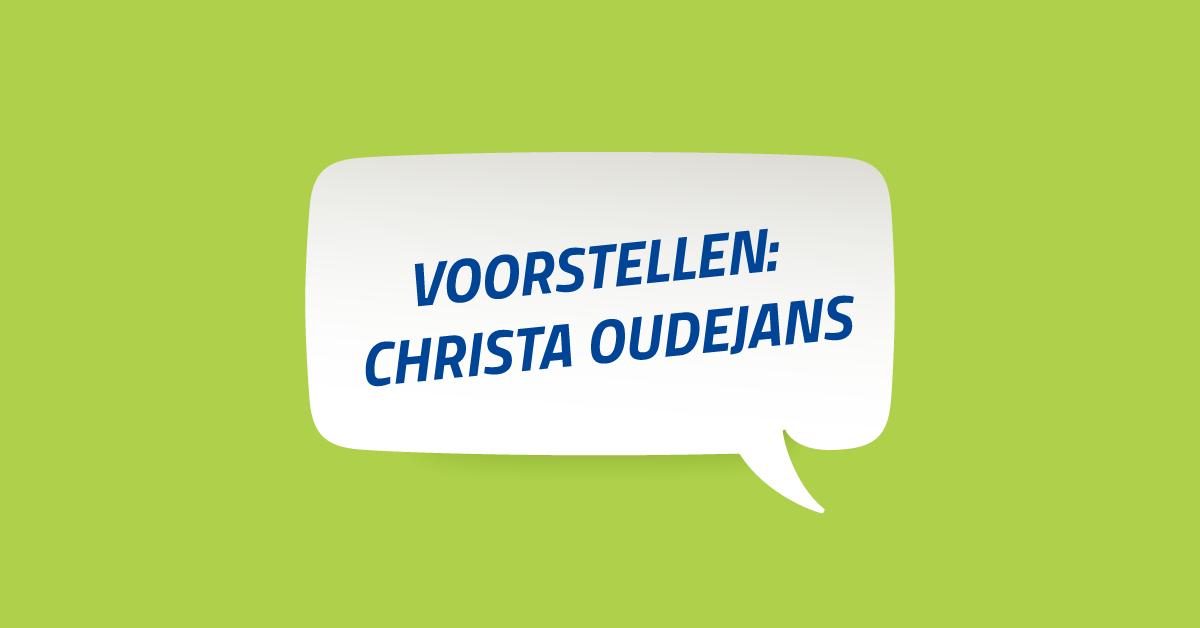 Voorstellen-Docent-Christa-Oudejans-Variva-Edu-Academy