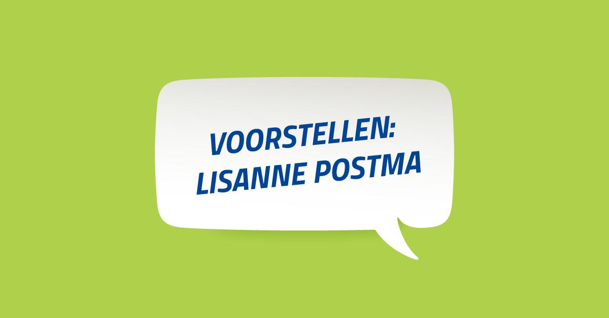 Voorstellen-Docent-Lisanne-Postma
