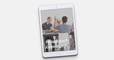 nascholing-onderwijs-Pedagogisch-Concierge-1