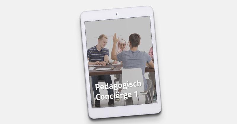 nascholing-pedagogisch-concierge-1