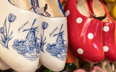 Nederlands 3F taalniveau in de Kinderopvang