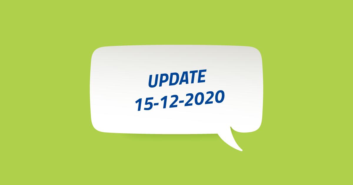 Update-m.b.t.-corona-virus-en-maatregelen-VARIVA-15-december-2020