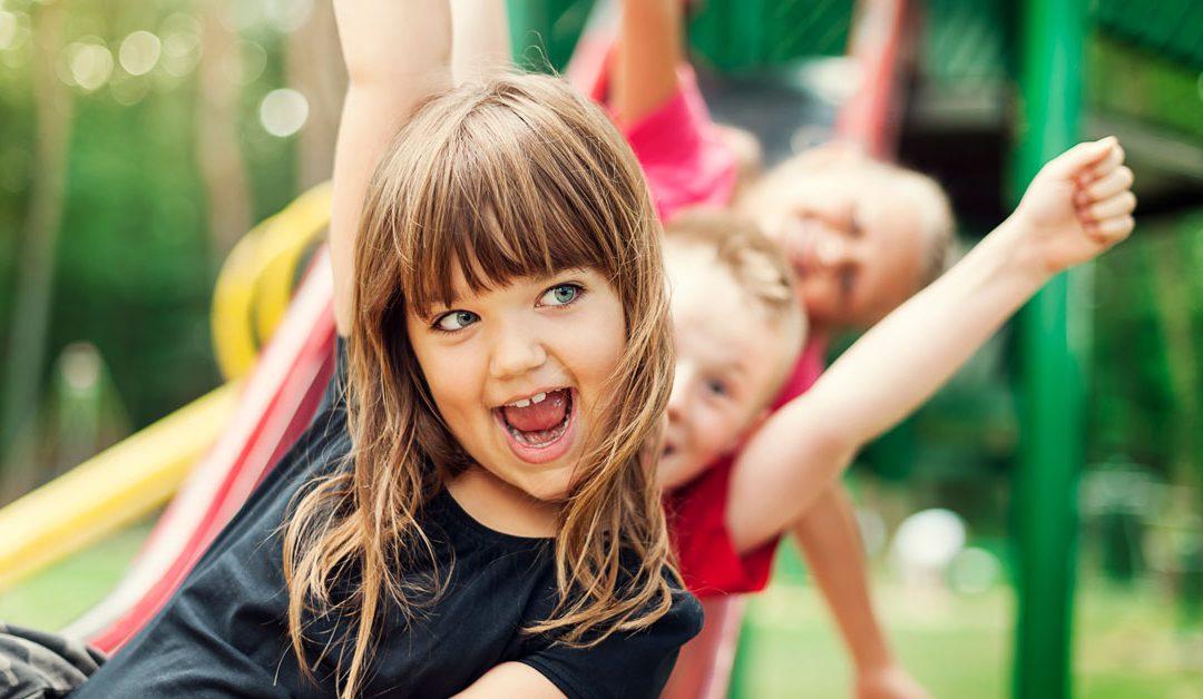 Omscholen naar een baan in de Kinderopvang met SKV, SKPC of SKCN